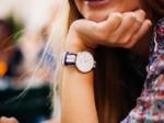20代の女性向け腕時計ランキング