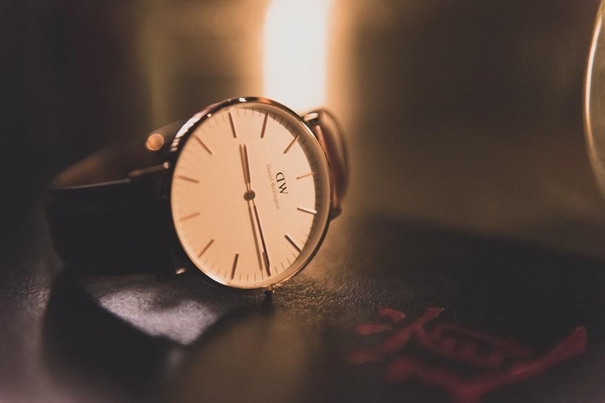 腕時計ランキング30代女性